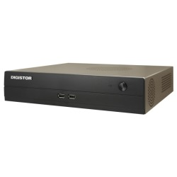 Digiever NVR, DS-2100+ Serie