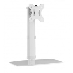 Freestanding LCD Desk Stand