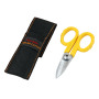 Kevlar® Cutting Tool KS-1