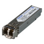 SFP Fast Ethernet 100FX MM 2km, 1310nm