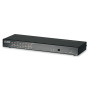 Aten KVM Switch Cat.5